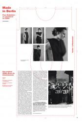 150311_ZERO_dynamo_Ansicht_final.pdf