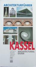 architekturfuehrer_KS