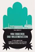 erdbeeren_und_wolkenkratzer