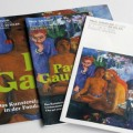 Paul Gauguin_Homepage