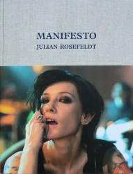 rosefeldt-manifesto