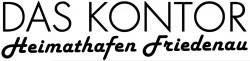 Logo Das Kontor_2