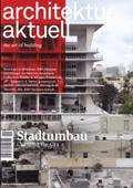 architektur_aktuell