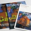 Paul Gauguin_Homepage